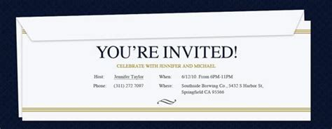 Business Reception Invitation Wording Visiting Card Design Xerox Business Upwork Holder Dollar Tree Rounded Mockup Free Us Size In Cm Engineering Template Psd Standard Australia Acrylic