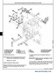 John Deere 5200 Tractor Wiring Diagram John Deere 5210 Wiring Diagram