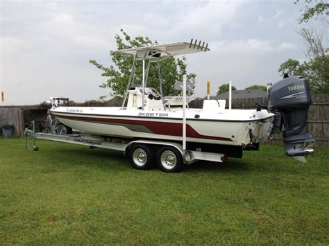 Lafayette Boat by Boats For Sale In Lafayette Louisiana