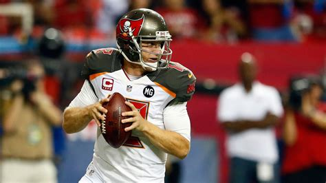josh mccown leaves game  apparent hand injury