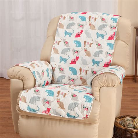 felix recliner protector furniture cover chair cover