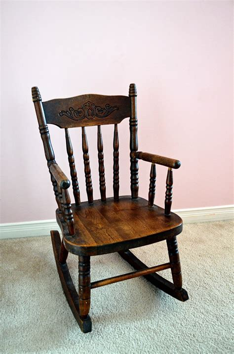 in real the of the everyday antique chairs