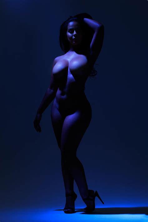 Amateur mature nude Sex picture club.