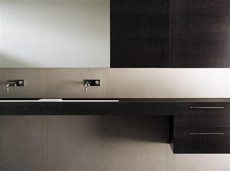 block2 meuble sous vasque mural by moab80
