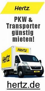 Hertz Auto Mieten : mietwagen hertz leipzig im preisvergleich der autovermieter ~ Watch28wear.com Haus und Dekorationen