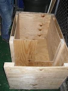 How To Build A Cheap Dog House - DIY and Home Improvement ...