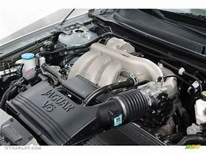 Jaguar X Type 3 0 V6 : 2004 jaguar x type 3 0 3 0 liter dohc 24 valve v6 engine photo 68926144 ~ Medecine-chirurgie-esthetiques.com Avis de Voitures