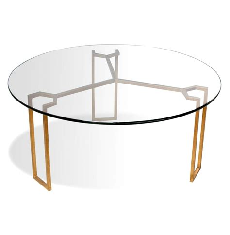 small round glass table coffee tables ideas fabulous small round glass coffee
