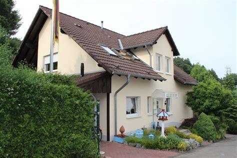 Wohnung Mit Garten Hemer by Hp Immobilien