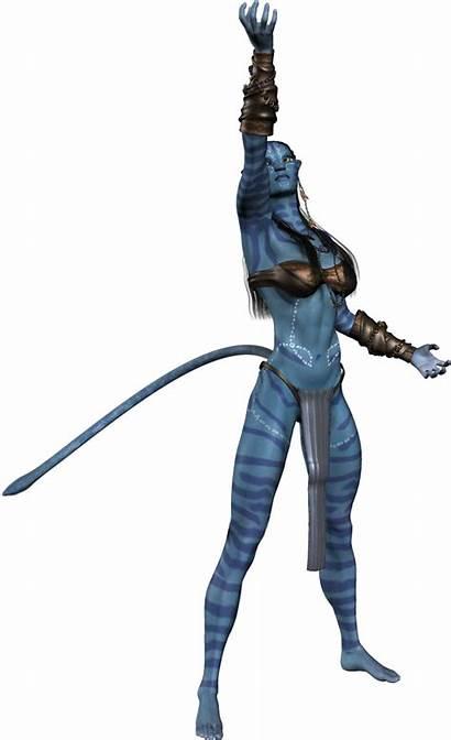 Avatar Neytiri Purepng Transparent James Makeup Cameron