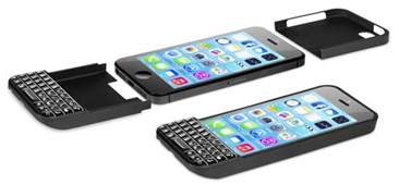 keyboards for iphone 17 of the best iphone 5s cases of 2014 so far list