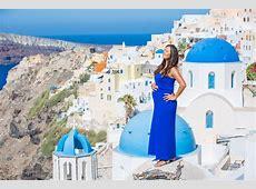 Santorini Photography – Santorini Wedding Photographer