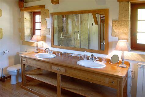 chambres d hote sarlat chambre d 39 hôtes de charme sarlat dordogne périgord noir