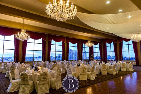winnipeg winter wedding venue marlborough hotel derek bogdan photography