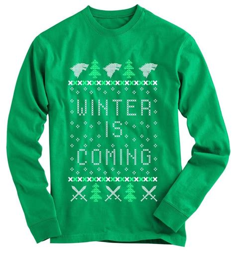 of thrones sweater 1000 ideas about of thrones on of