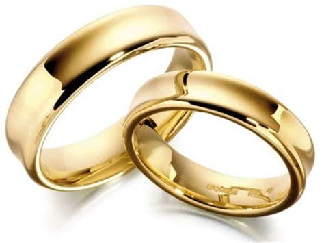 jewelry stores online jewellers store calgary edmonton toronto calgary edmonton toronto