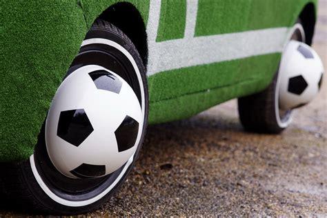 hyundai kicks  countdown   world cup