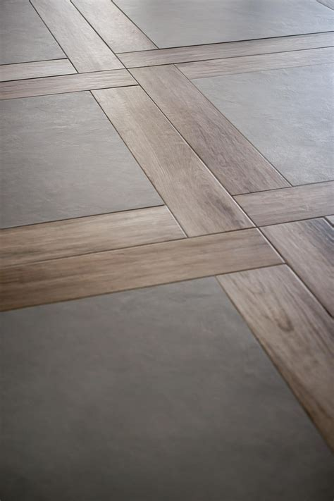 BLOCK LUX BEIGE   Ceramic tiles from Marazzi Group