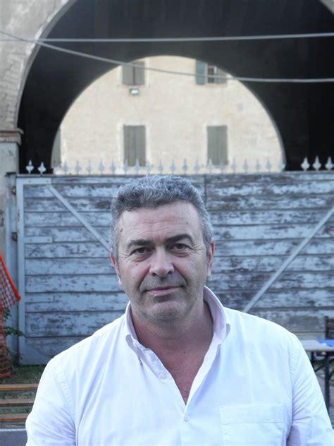 Comune Di Mirandola Ufficio Tecnico by San Prospero Rimossi I Giochi Vecchi Il Comune Prepara