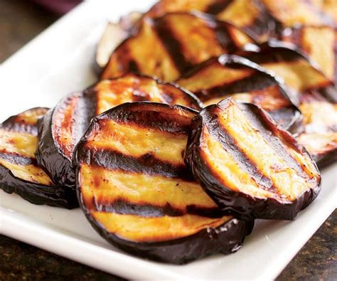 how to grill eggplant grilled eggplant recipe finecooking