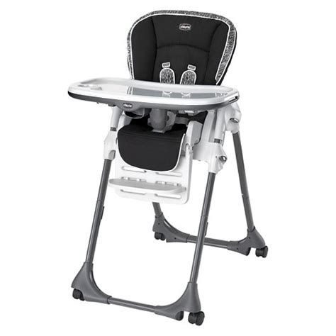chicco polly se high chair chicco polly high chair target