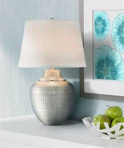 10, Of, The, Most, Beautiful, Living, Room, Lamps
