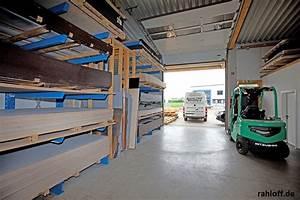 Sperrholzplatte 10 Mm : siebdruckplatte aus birkensperrholz 10mm hellgrau ~ Frokenaadalensverden.com Haus und Dekorationen
