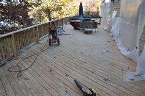 how to a deck remove behr deck stain sealer review ebooks