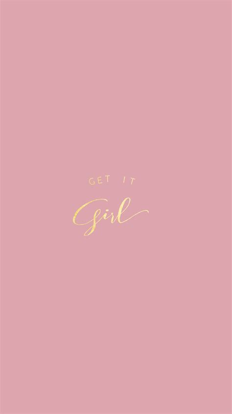 Aesthetic Gold Aesthetic Iphone Wallpaper For by Aesthetic Gold Wallpaper Wallpaper