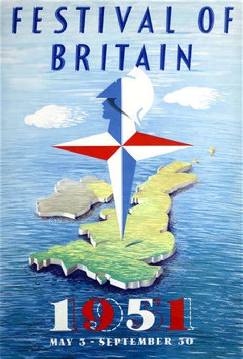 festival  britain   abram games  museum  london
