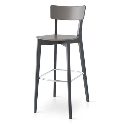 tabouret de bar assise 63 cm jude lot de 2 tabourets de bar rglables en simili tabouret de