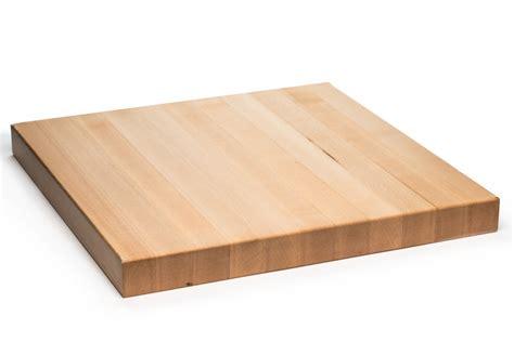 planche pour cuisine comptoir de cuisine et planche à découper produits