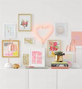 oh joy for target / home decor and nursery collections ...