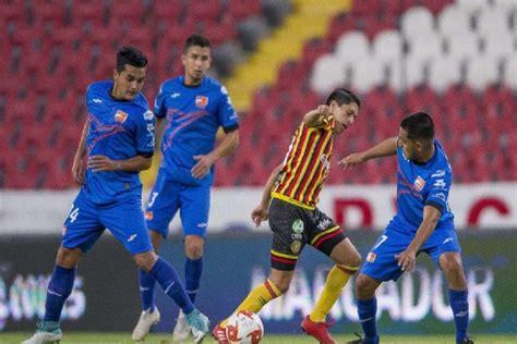 Ya hay fecha para el inicio del torneo Clausura 2021 de la ...