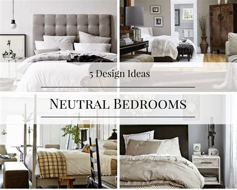 Bedroom Decorating Ideas With Black And White by Black And White Bedroom Design Ideas How To Simplify