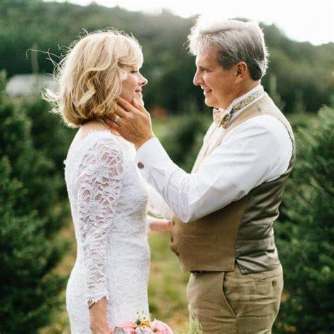 stunning older bride wedding dresses ideas gemgrace