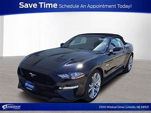 Cars For Sale Near Me Manual Lovely New Used Convertible