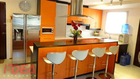 modular kitchen design ideas   philippines