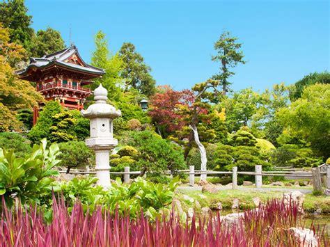 Deko Japanische Gärten by Japanischen Garten Anlegen 10 Ideen Mit Bildern