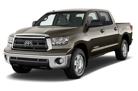 toyota mtr 2016 toyota tundra reviews and rating motor trend