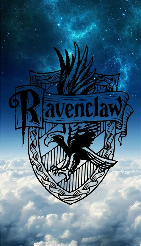 ravenclaw wallpaper