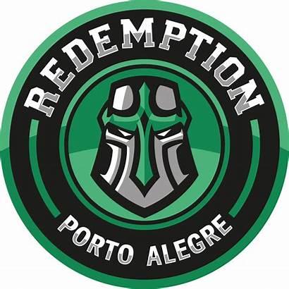 Redemption Porto Esports Alegre Cblol Lol Summer
