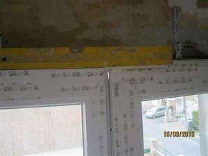 Enduit De Facade Brico Depot : regle macon brico depot amazing portail pas cher leroy ~ Dailycaller-alerts.com Idées de Décoration