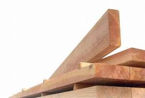 Planche De Pin Brut : 229080101 010 planche bois brut en douglas classe 3 ch2 ~ Voncanada.com Idées de Décoration