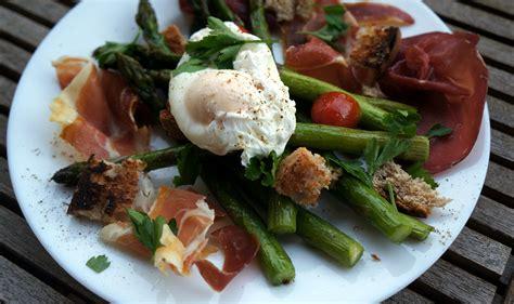 trucs et astuces cuisine cuisine trucs et astuces 28 images astuces de cuisine