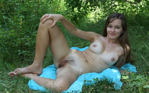 Forest Archives Page Of Russian Sexy Girls Sar Ru