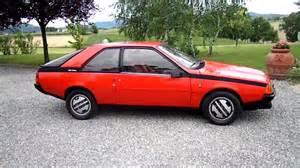 audi 4000cs 10 of the greatest wheel designs of the 80s petrolicious