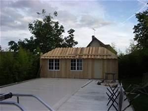 Tout faire dans la maison une cabane au fond du jardin for Marvelous commentaire peindre du zinc 5 tout faire dans la maison une cabane au fond du jardin