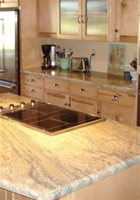 kitchen countertop replacement cost countertop replacement costs for granite quartz laminate