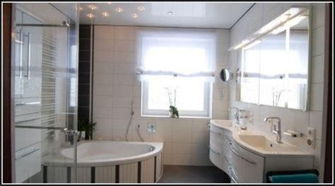 neues badezimmer kosten kosten fr neues badezimmer badezimmer house und dekor